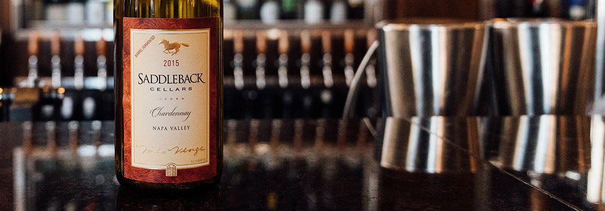 wine specials Grand Rapids MI